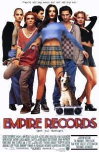 empire-records-movie-poster-1995-1020189220
